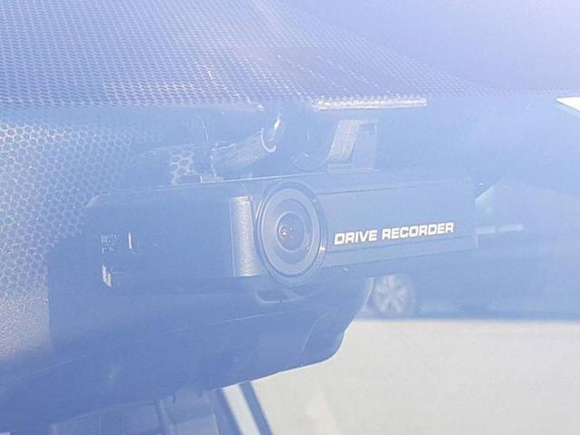 モードプレミア 純正 7インチ メモリーナビ/シート フルレザー/車線逸脱防止支援システム/パーキングアシスト バックガイド/電動バックドア/ヘッドランプ LED/ETC/EBD付ABS/横滑り防止装置 革シート(18枚目)