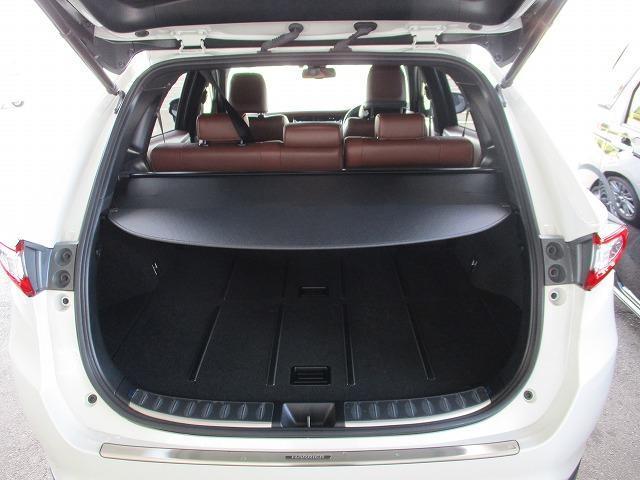 「トヨタ」「ハリアー」「SUV・クロカン」「佐賀県」の中古車13