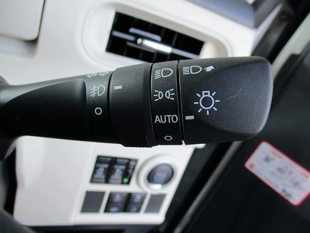 Gブラックインテリアリミテッド SA3両側電動スライドドア(16枚目)