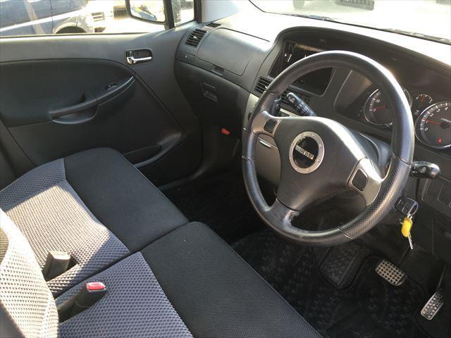 ダイハツ ムーヴ カスタム RS インタークーラー ターボ タイミングチェーン
