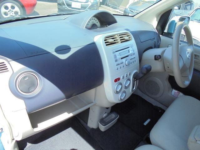 M 片側電動スライドドア CD 盗難防止システム(18枚目)