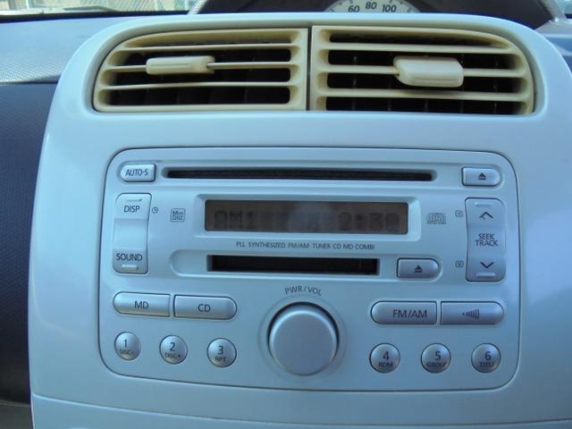 M 片側電動スライドドア CD 盗難防止システム(19枚目)