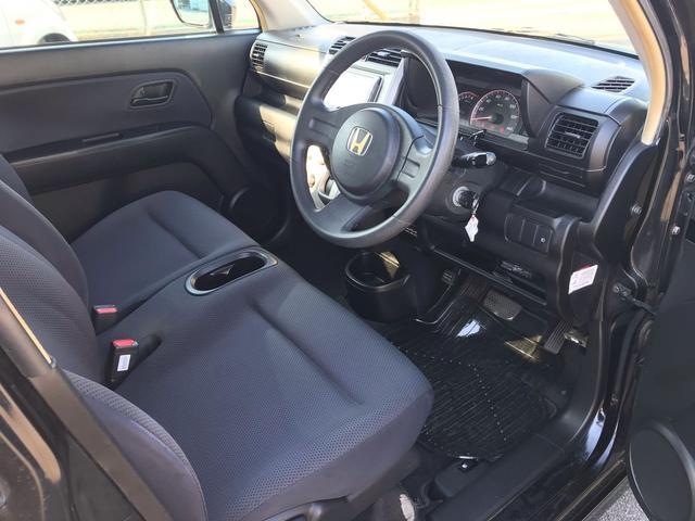 スポーツGターボ 4WD HDDナビ ワンセグTV ETC(14枚目)