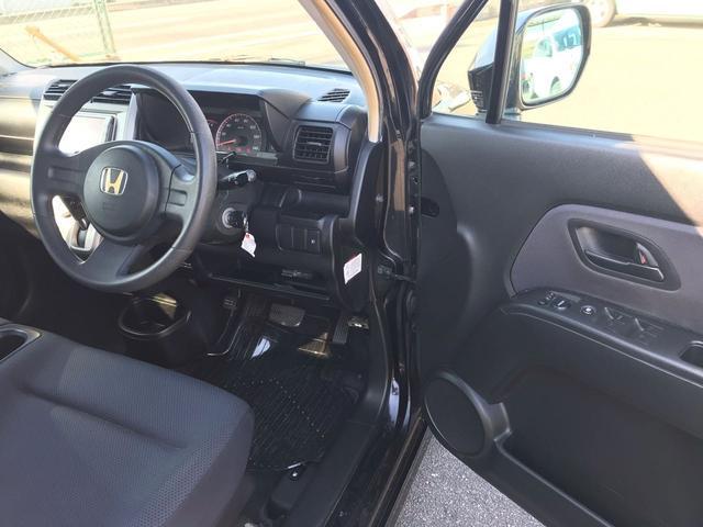 スポーツGターボ 4WD HDDナビ ワンセグTV ETC(15枚目)