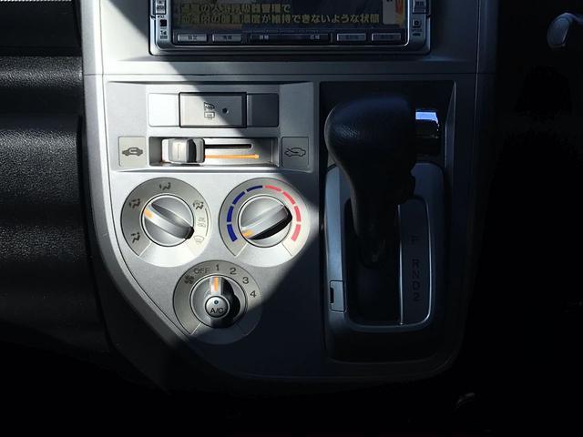 スポーツGターボ 4WD HDDナビ ワンセグTV ETC(28枚目)