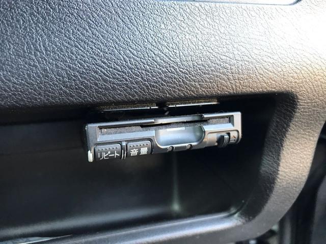 スポーツGターボ 4WD HDDナビ ワンセグTV ETC(31枚目)
