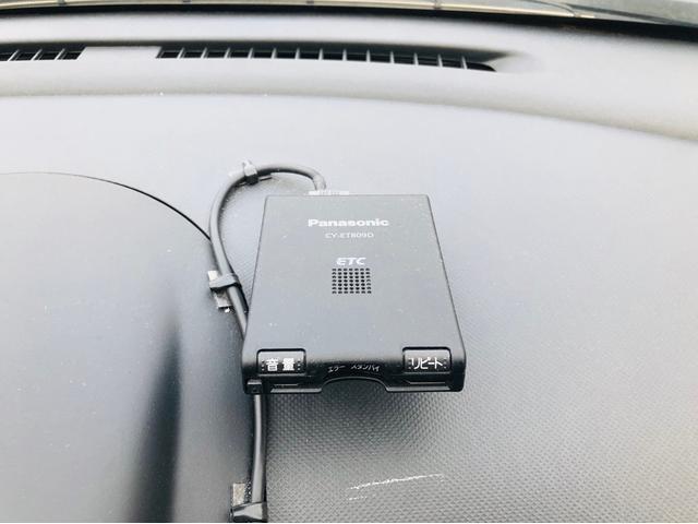 1.0CL オートマ フル装備 Wエアバッグ キーレス CD(20枚目)