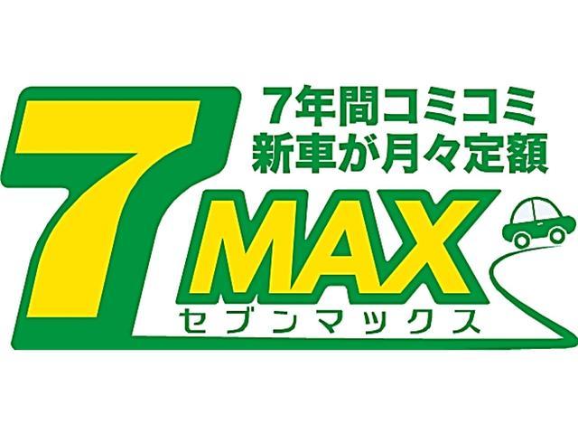 ハイブリッドFX(2枚目)