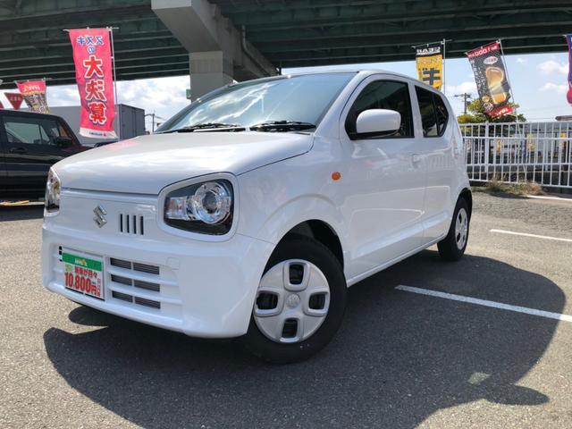 S HID ブレーキサポート 新車未登録(18枚目)