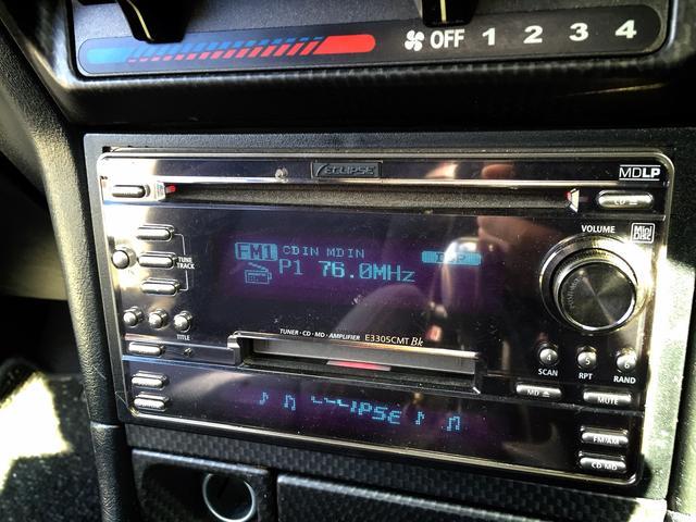 ホンダ インテグラ タイプR レカロ タコ足 車高調 純アルミ 5F 外マフラー