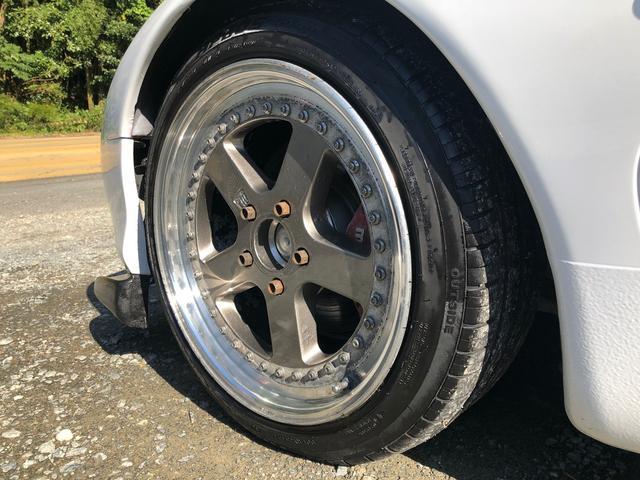 「マツダ」「RX-7」「クーペ」「福岡県」の中古車15