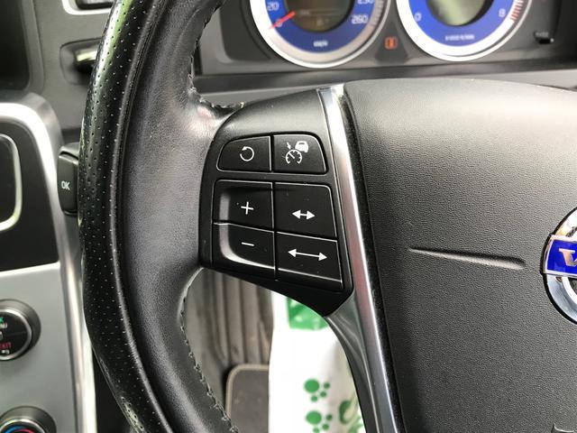 「ボルボ」「ボルボ S60」「セダン」「福岡県」の中古車12