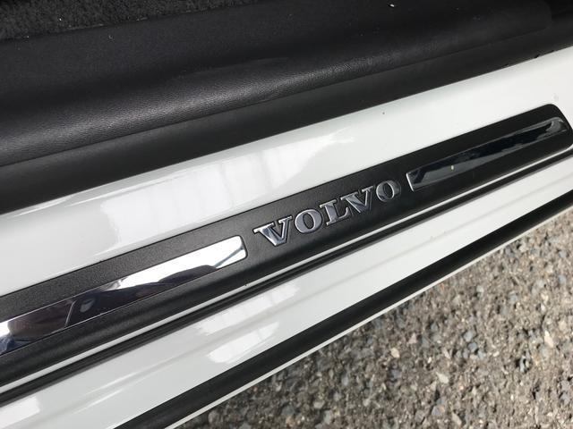 「ボルボ」「ボルボ S60」「セダン」「福岡県」の中古車25