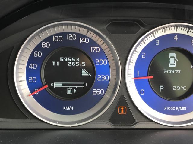 「ボルボ」「ボルボ S60」「セダン」「福岡県」の中古車34