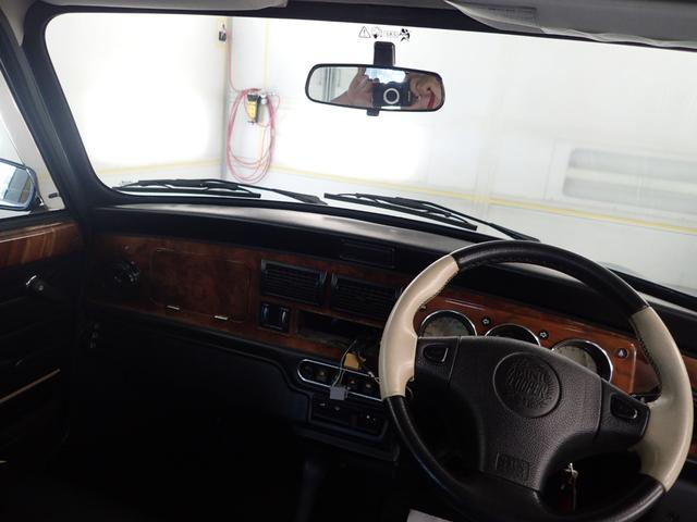 「ローバー」「ローバー MINI」「セダン」「大分県」の中古車12