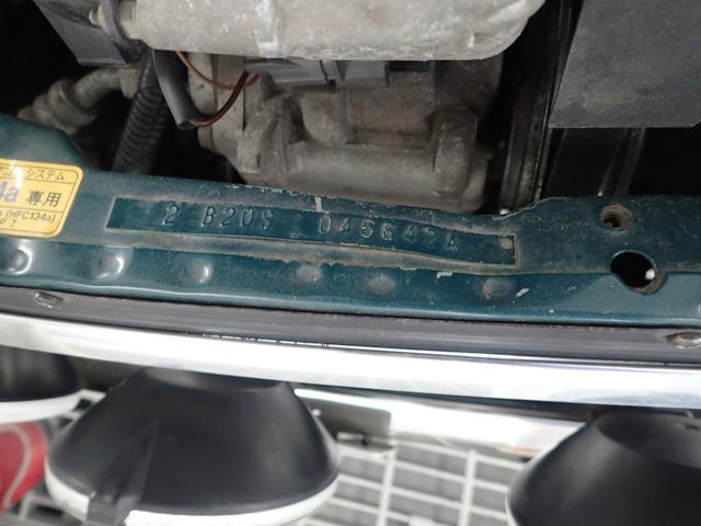 「ローバー」「ローバー MINI」「セダン」「大分県」の中古車20