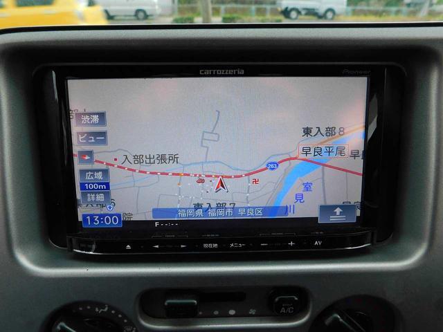 「ダイハツ」「アトレーワゴン」「コンパクトカー」「福岡県」の中古車13