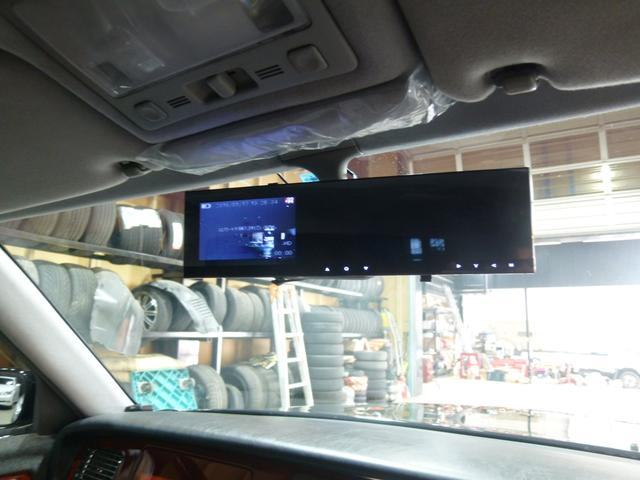 標準仕様車 デュアルEMVパッケージ バックカメラ ドラレコ(19枚目)