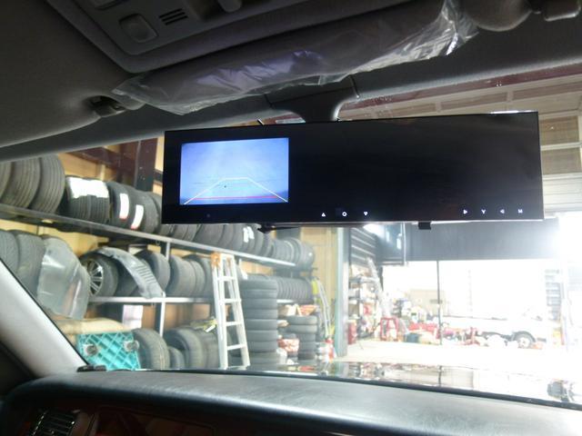 標準仕様車 デュアルEMVパッケージ バックカメラ ドラレコ(20枚目)
