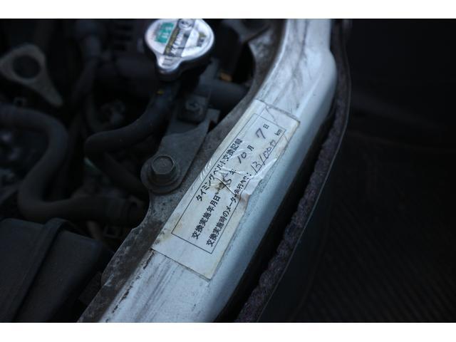 パネルバン 軽運送 オートマ パワステ エアコン 4WD(13枚目)