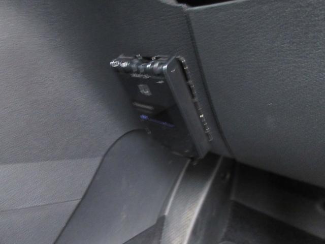 TSI トレンドライン クルコン ワンオーナー 禁煙車 西新(8枚目)