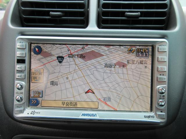 「シボレー」「シボレークルーズ」「SUV・クロカン」「福岡県」の中古車4