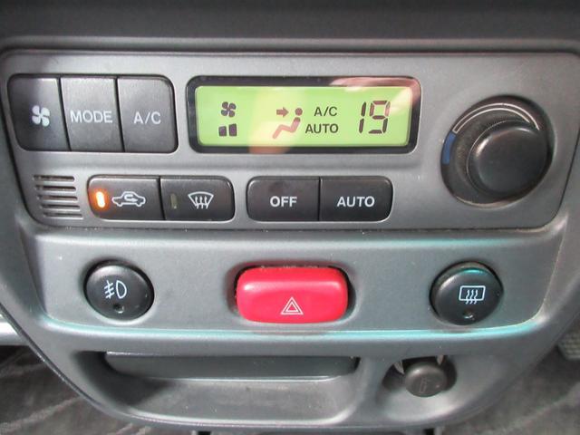 「シボレー」「シボレークルーズ」「SUV・クロカン」「福岡県」の中古車9