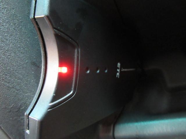 「シボレー」「シボレークルーズ」「SUV・クロカン」「福岡県」の中古車10