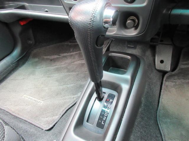 「シボレー」「シボレークルーズ」「SUV・クロカン」「福岡県」の中古車11