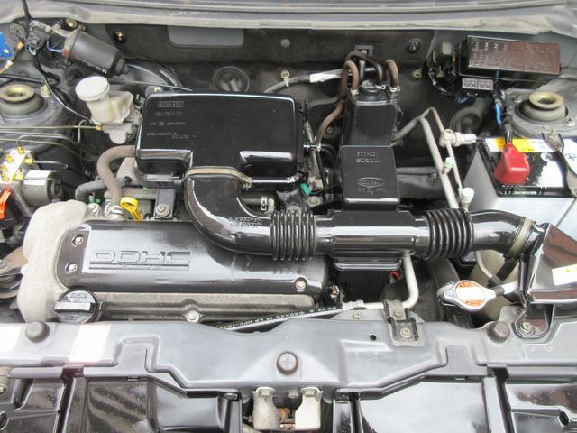 「シボレー」「シボレークルーズ」「SUV・クロカン」「福岡県」の中古車21