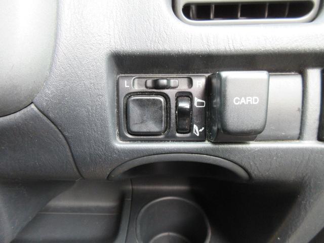 「シボレー」「シボレークルーズ」「SUV・クロカン」「福岡県」の中古車22