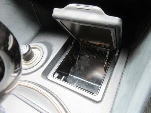 RS200 Zエディション 最終型 ワンオーナー 禁煙車 HID キーレス(8枚目)