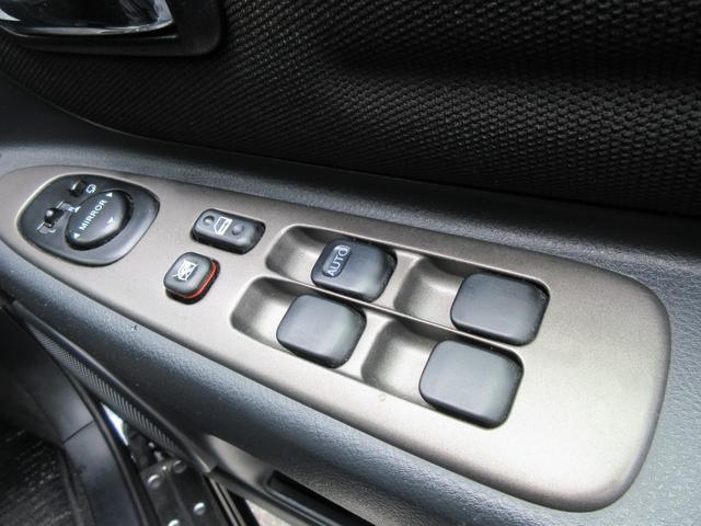 RS200 Zエディション 最終型 ワンオーナー 禁煙車 HID キーレス(12枚目)