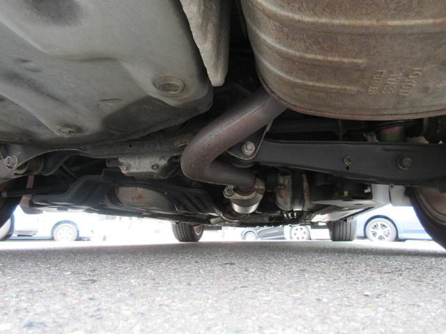 RS200 Zエディション 最終型 ワンオーナー 禁煙車 HID キーレス(20枚目)