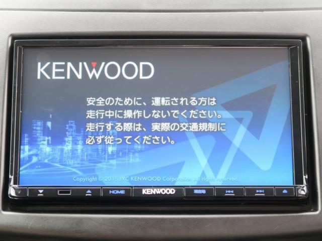 トヨタ アクア S ワンオーナー 禁煙車 新品ナビ ETC スマートキー