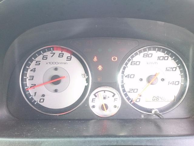 ホンダ バモス L ローダウン 5速MT 純正アルミ ABS