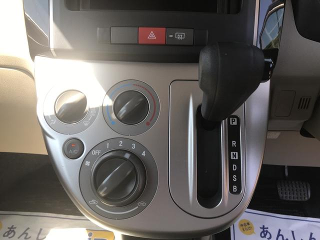 AC オーディオ付 ETC キーレス CVT(16枚目)