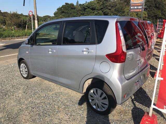 「日産」「デイズ」「コンパクトカー」「福岡県」の中古車21
