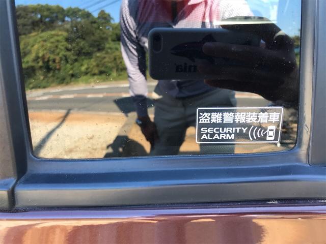 「スズキ」「アルトラパン」「軽自動車」「福岡県」の中古車13