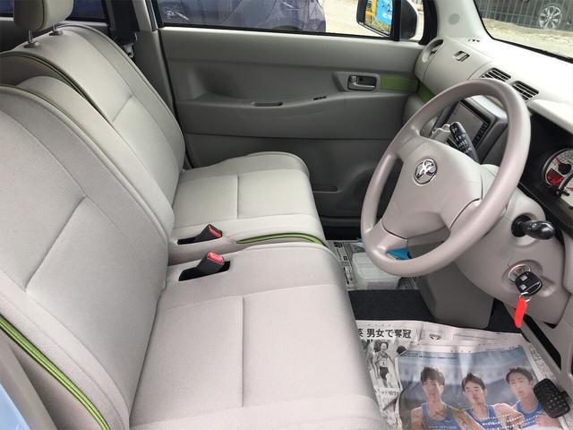 「トヨタ」「ピクシススペース」「コンパクトカー」「福岡県」の中古車9