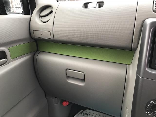「トヨタ」「ピクシススペース」「コンパクトカー」「福岡県」の中古車25
