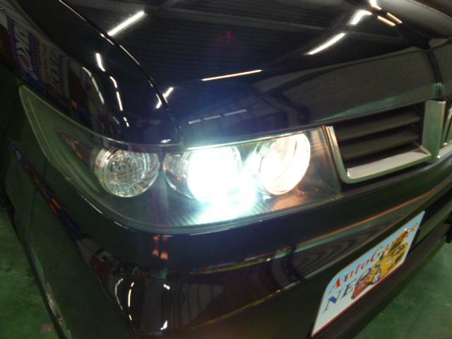 「ホンダ」「ゼストスパーク」「コンパクトカー」「福岡県」の中古車18