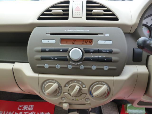 「スズキ」「アルト」「軽自動車」「福岡県」の中古車11