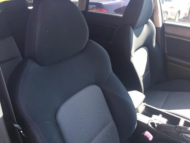 スバル レガシィツーリングワゴン 2.0R 4WD HID ナビ キーレス CD