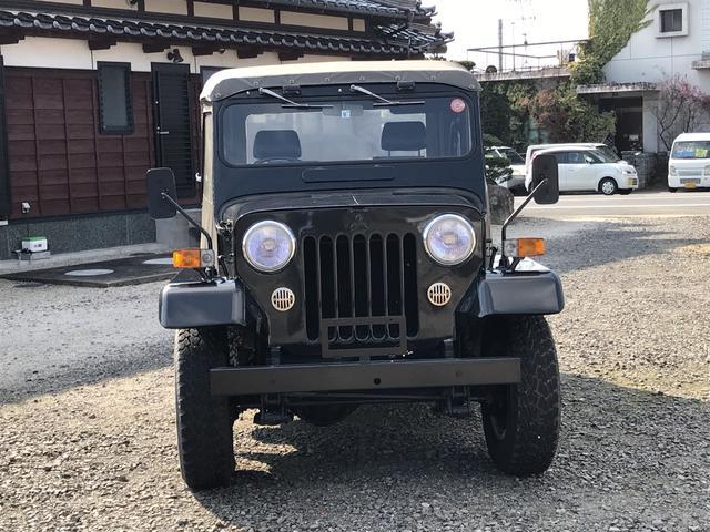 「三菱」「ジープ」「SUV・クロカン」「佐賀県」の中古車2