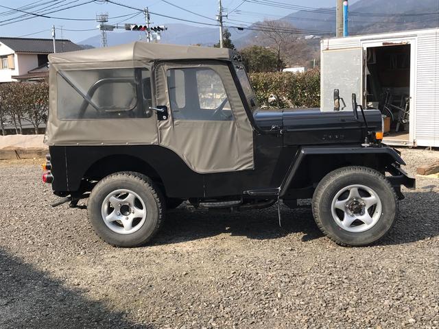 「三菱」「ジープ」「SUV・クロカン」「佐賀県」の中古車7