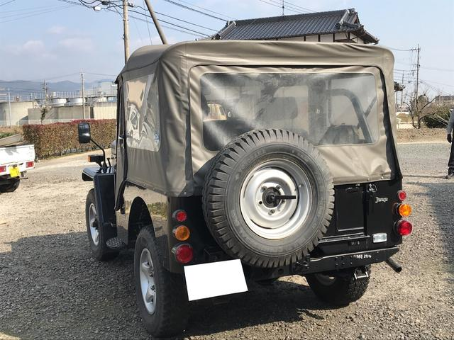 「三菱」「ジープ」「SUV・クロカン」「佐賀県」の中古車10