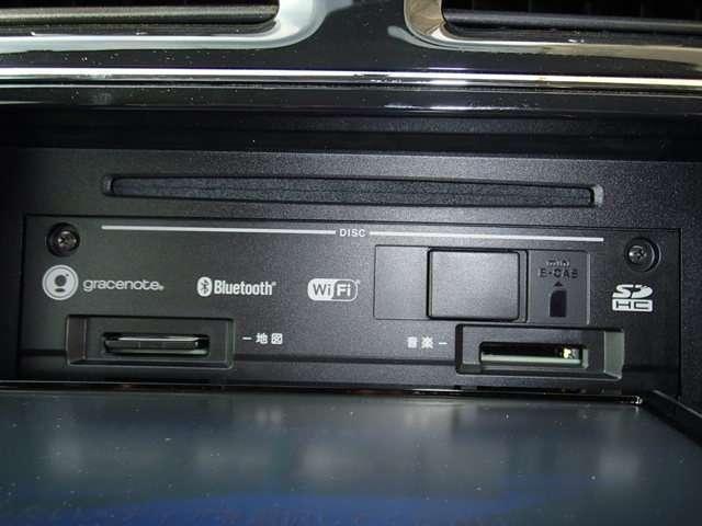 日産 セレナ 20X 両側パワスラ フルセグ付ナビ Bカメラ
