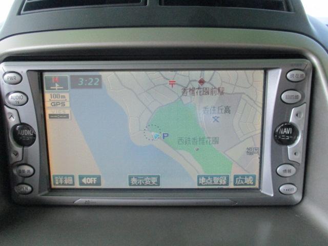 トヨタ パッソ X FパッケージDVDナビETCベンチ スマートキーソナー