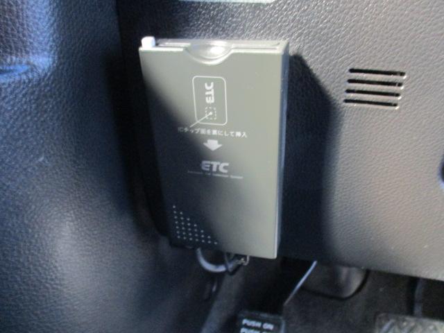 日産 ラフェスタ 20S HDDナビDVD インテリキー内装黒 左パワースラ